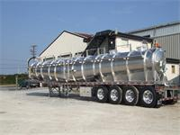 Low Voltage Liquid Transportation in China-Africa