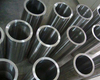GH3030 High Temperature Alloy Steel