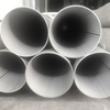 48 Inch Welded Steel Pipe