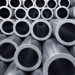 Nickel Alloy Hastelloy C276 Seamless Pipe