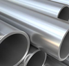 Nickel Base Alloy 718 Pipe With Hard Condition