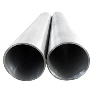 ASTM B622 Nickel Hastelloy C276 Alloy Pipe