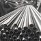 http://5lrorwxhlnikjij.ldycdn.com/cloud/jmBpnKmnRiiSiliqjilmi/grade-2205-duplex-hot-rolled-stainless-steel13570370828-60-60.jpg
