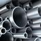 http://5lrorwxhlnikjij.ldycdn.com/cloud/joBpnKmnRiiSklrkmrlki/hastelloy-g30-nickel-based-alloy-pipe31564017025-60-60.jpg