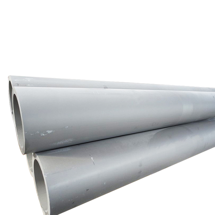 S32760(F55,1.4501)Super Duplex Stainless Steel