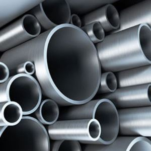 Monel 400 Nickel Alloy Pipe