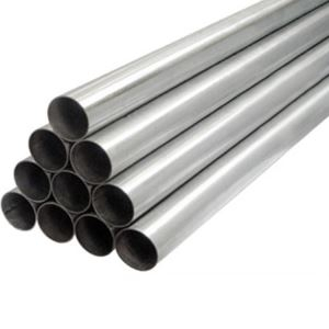 UNS N10276 Alloy Nickel Hastelloy C276 2.4819 Pipe
