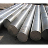 Hastelloy C276 Forgings Bar