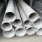http://5lrorwxhlnikjij.ldycdn.com/cloud/jqBpnKmnRiiSpkqqpollk/large-diameter-erw-welded-pipe47085905421-60-60.jpg